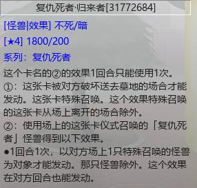 FY9%24%25N6BOGA3LYGI46_Z3LH