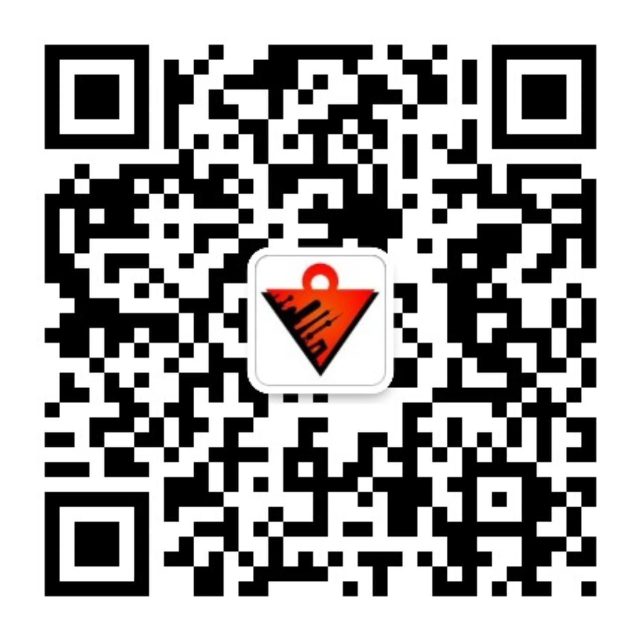 qrcode_for_gh_1128e5c2c60e_1280(1)