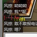 XIO1%5BX%7DVK1UMPQR4RM28Y6I